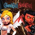 Игровой Автомат Good Girl Bad Girl от Betsoft