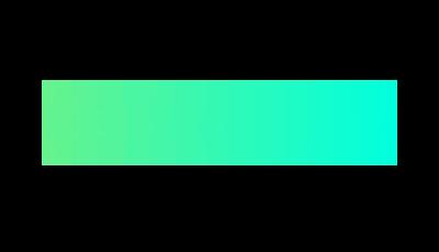 Провайдер Booongo