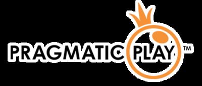 Провайдер Pragmatic Play