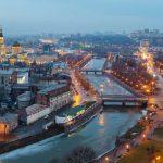Игровые автоматы Харьков